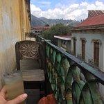 Foto de Cafe Nativos