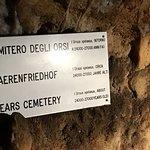 Grotte di Toirano Foto