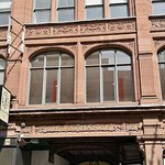 Foto de Manchester Guided Tours