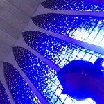 Santuario Dom Boscoの写真