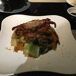Foto de Avalon Cafe Lounge