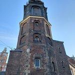 ภาพถ่ายของ Munt Tower (Munttoren)