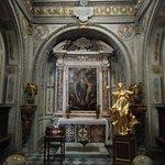 Photo of Collegiata di Santa Maria Assunta - Duomo di San Gimignano