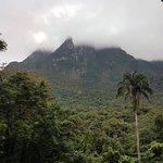 Pico do Marumbi