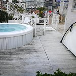 Bilde fra Polo Younique Hotel