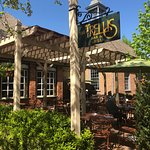 Bilde fra The Trellis Bar and Grill