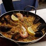 Els Peixaters de la Mediterraniaの写真