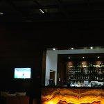 Foto de Palace Hotel Monte Real