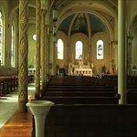 Foto de The Most Holy Trinity Catholic Church