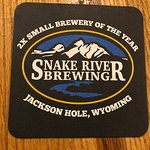 Photo of Snake River Brewing