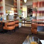 Hilton Garden Inn Hoffman Estates Photo
