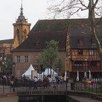 Photo of Aux Armes de Colmar