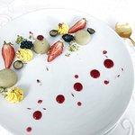 Photo of Brasserie Ristorante