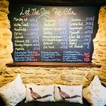 The Red Lion Pub & Dining