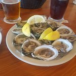 Photo de Ketch 55 Seafood Grill