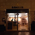 Photo de Banawa