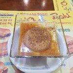 Restaurante Che Bolu – fotografija