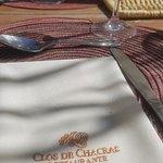 Foto Clos de Chacras