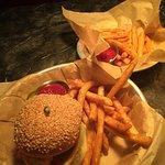 Foto di Kings Dining Boston