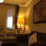 Mito Casa Hotel Photo
