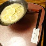 Foto de Ramen Muraji Kyoto Gion
