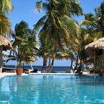 Imagen de White Sands Cove Resort