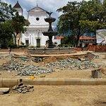 Foto de Centro Historico Santa Fe de Antioquia