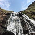 Foto de Nanatsudaki Falls