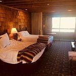 Lakeside Inn and Casino-billede