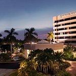 Embassy Suites by Hilton Boca Raton