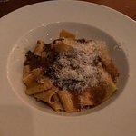 Foto de LUCE Cucina & Carbone