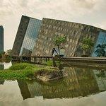 Langyang Museum