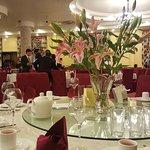Photo of Restaurante Cuchara Oriental