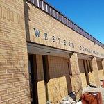 صورة فوتوغرافية لـ Western Development Museum