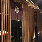 欣葉日本料理 - 健康店照片