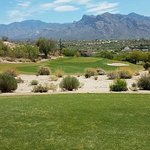 Foto de Omni Tucson National Resort Golf Course
