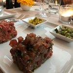 meateryの写真