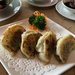 Elegant Inn Hong Kong Cuisine