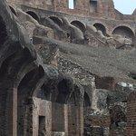 Gladiator Tours