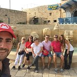 Photo of Rent a Guide Israel Tours