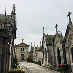 Photo of Cemiterio de Agramonte