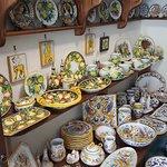Ceramiche Segoloni di Segoloni Valentina