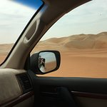 Photo of Emirates Tours and Safaris