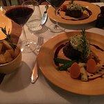 Photo of Fraai Uitzicht Restaurant