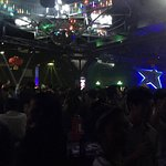 Photo of Dao Fah Night Club