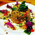 Foto de Millets of Mewar Restaurant