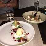 Wonderfull desserts