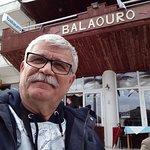 Foto di Balaouro