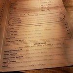 Photo of Pompidou