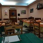 صورة فوتوغرافية لـ La Pizze...ria